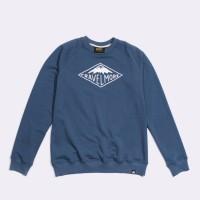 Толстовка Caviar Sweatshirt