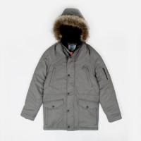Куртка Anteater Alaska