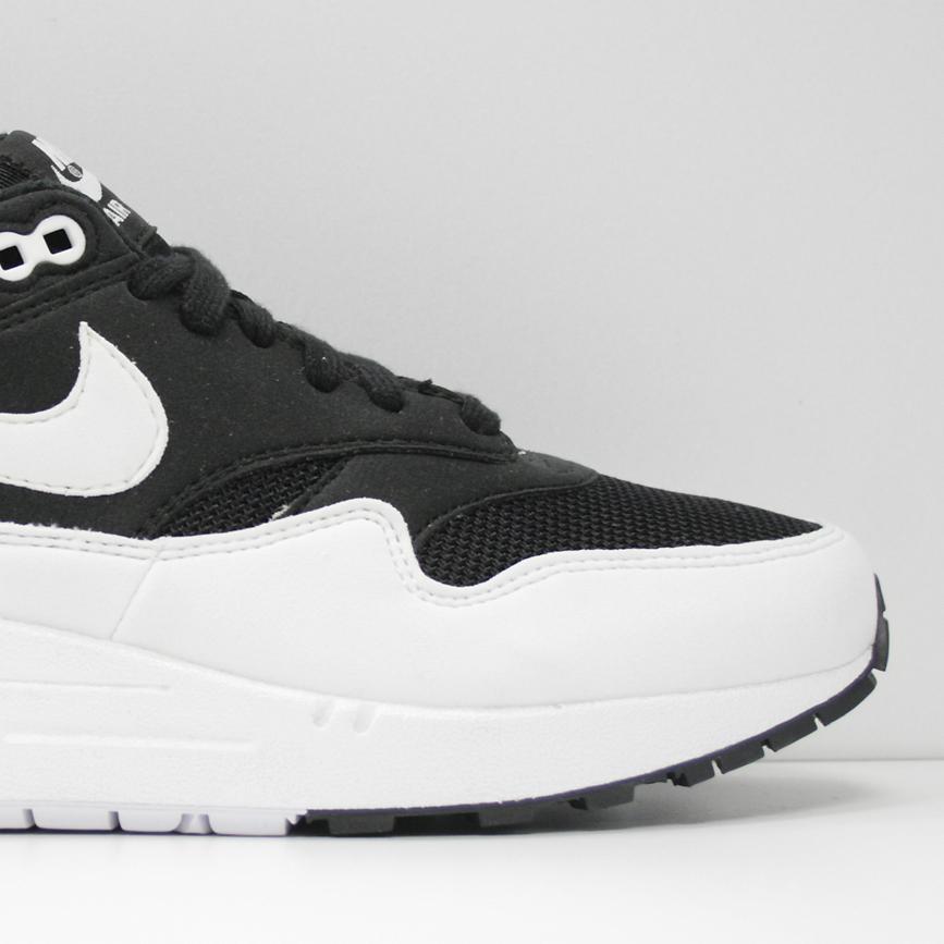 40f9d6e0b907 Кроссовки Nike Air Max 1 (319986-034). Купить в интернет-магазине ...