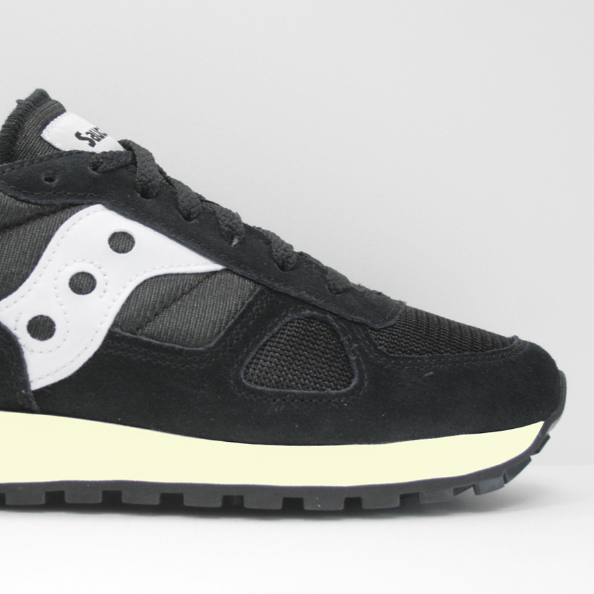 saucony shadow 36, OFF 70%,Free delivery!
