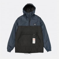 Анорак Anteater Spray Winter Black/Navy