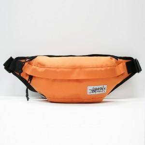 Сумка Anteater Minibag Orange