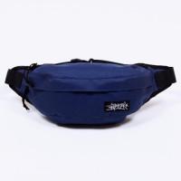 Сумка Anteater Minibag Navy