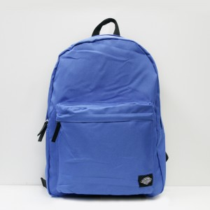 Рюкзак Dickies Indianapolis Royal Blue (410175 RB)