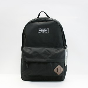 Рюкзак Dakine 365 Pack Mini Black (10001432)