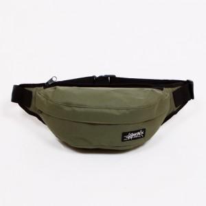 Сумка Anteater Minibag Khaki