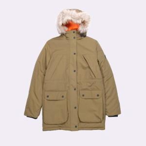 Куртка Penfield Kirby Dark Olive (PFM112341218)