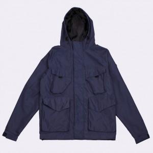 Куртка Heartland M2 Navy