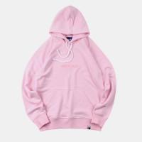 Толстовка Outcast Global Pink