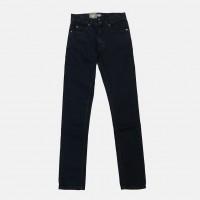Джинсы Dickies Rhode Island Black Slim Fit (230035)