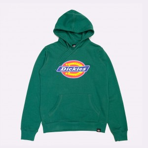 Толстовка Dickies Nevada Scout (200062)
