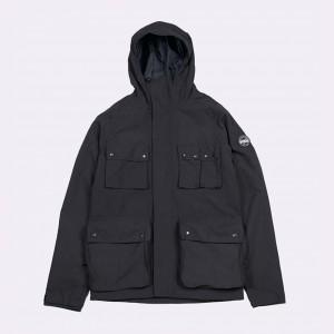 Куртка Heartland M4 Black