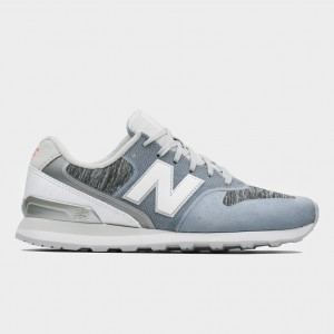 Кроссовки New Balance WR996NOA