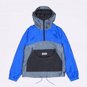 Анорак Anteater Pocket Combo Blue