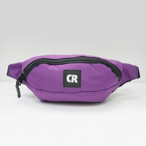 Сумка CodeRed Hip-Bag Purple