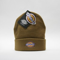 Шапка Dickies Colfax Olive Brown Duck (440059)