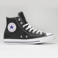Кеды Converse All Star Chuck Taylor Hi Leather