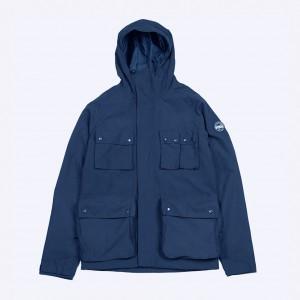 Куртка Heartland M4 Navy