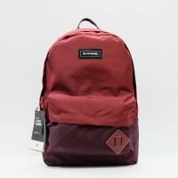 Рюкзак Dakine 365 Pack Garnet Shadow (08130085)