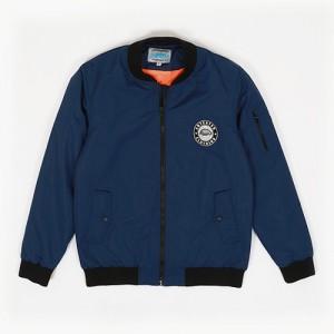 Куртка Anteater Bomber