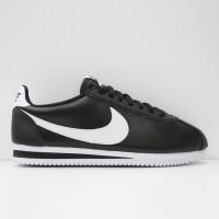 Кроссовки Nike Classic Cortez Leather (807471-016)