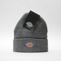 Шапка Dickies Colfax Olive Dark Grey (440059)