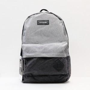 Рюкзак Dakine 365 Pack Grey Scale (08130085)