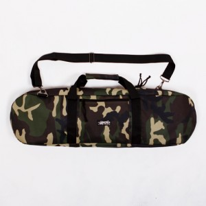 Чехол Anteater Skatebag