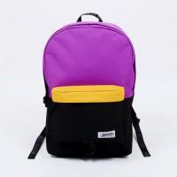 Рюкзак Anteater