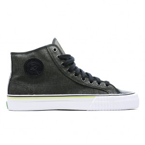 Кеды PF Flyers Center Hi