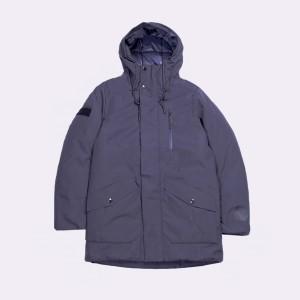Куртка Reloaded Style 182 Blue Graphit