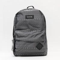 Рюкзак Dakine 365 Pack Hoxton (08130085)