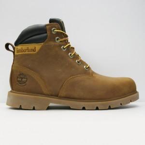 Ботинки Timberland Leavitt WP Lace Boot