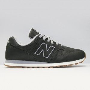 Кроссовки New Balance ML373BLA