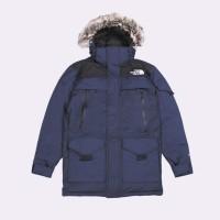 Куртка The North Face MсMurdo 2 Urban Navy/Black (T0CP07M8U)