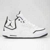 Кроссовки Jordan Courtside 23 (AR1002-100)