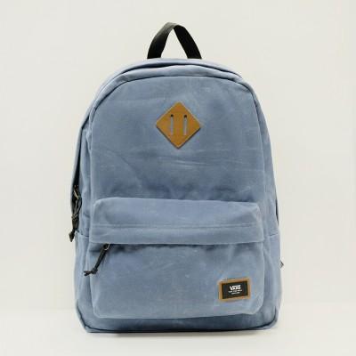 Рюкзак Vans Old Skool Plus Blue (VN0002TMJCN1)