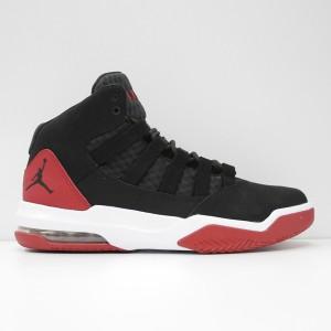 Кроссовки Jordan Max Aura (AQ9084-023)
