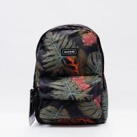 Рюкзак Dakine 365 Pack Mini Jungle Palm (10001432)