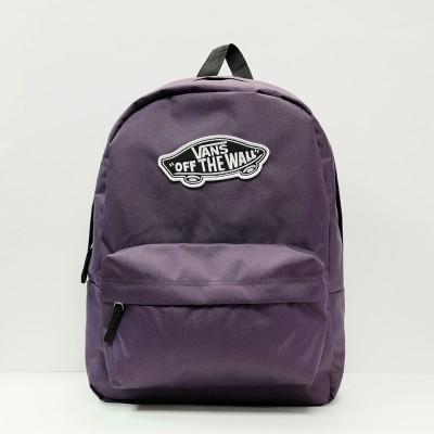Рюкзак Vans Realm Backpack Purple (VN0A3UI6UUS1)