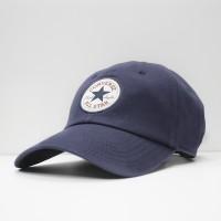 Кепка Converse Core Baseball Navy