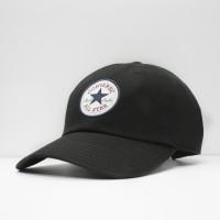 Кепка Converse Core Baseball Black