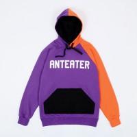Толстовка Anteater Icon