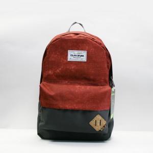 Рюкзак Dakine 365 Pack