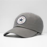 Кепка Converse Core Baseball Grey