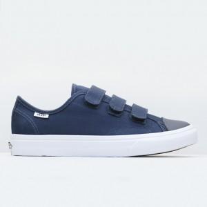 Кеды Vans Style 23
