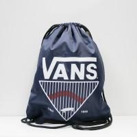 Сумка Vans League Bench Bag Dress Blues Stripe