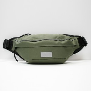 Сумка Anteater Minibag RF Olive