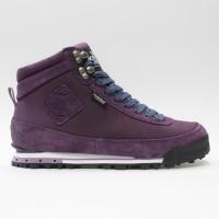 Ботинки The North Face Back To Berkeley Boot II Bloom Purple/Italian Plum (T0A1MFH66)