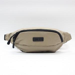 Сумка CodeRed Hip-Bag Tan